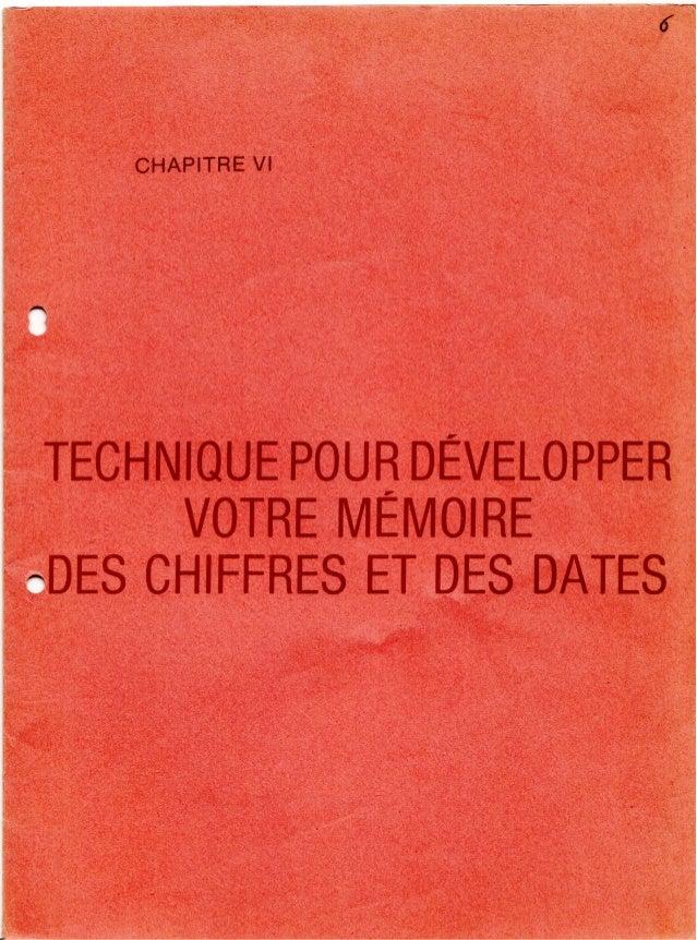 6 methode cerep_technique_pour_developper_votre_memoire_des_chiffres_et_des_dates