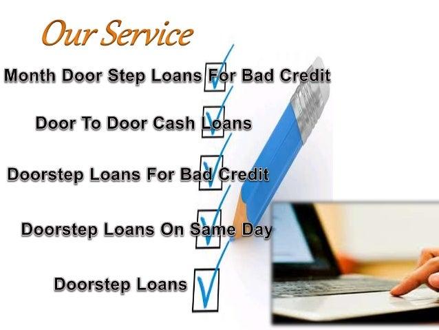 90 day cash advance lender photo 1
