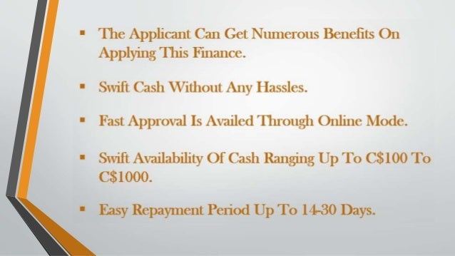 Large money loans photo 9