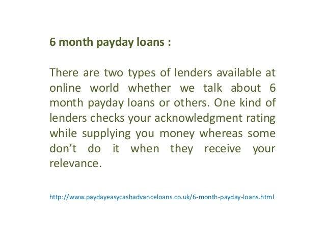 Cash loans port augusta picture 8