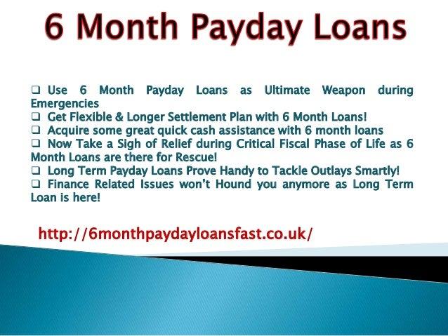 Williston nd payday loan photo 9