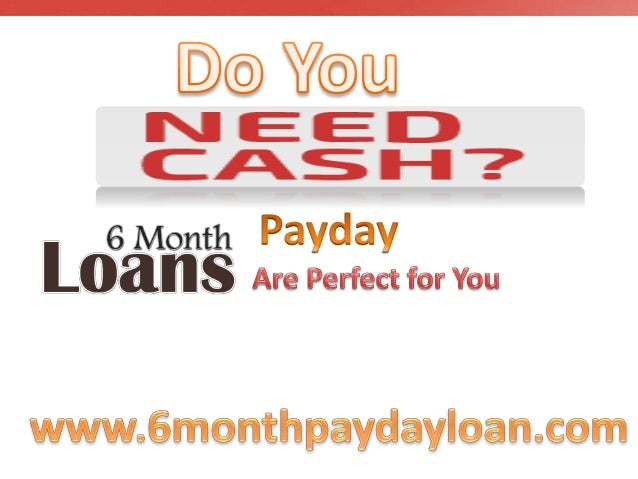 Rapid cash payday loans in orlando fl picture 6
