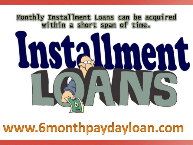 Payday loans in peoria il photo 3