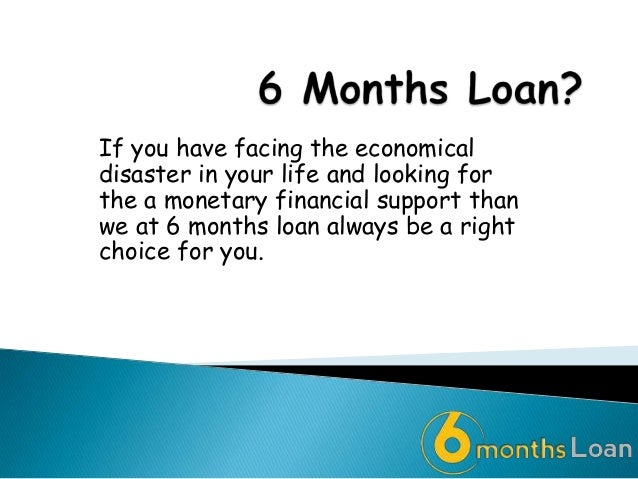 Online payday loan bad credit ok image 5