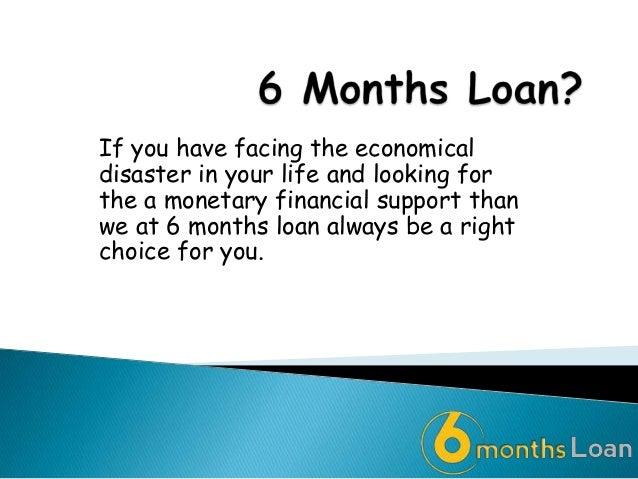 Online payday loan bad credit ok image 5