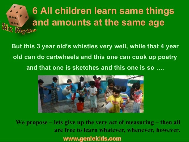 7 myths about education pdf