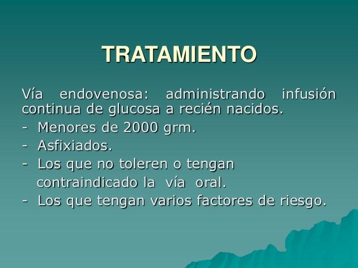 CLÍNICA<br /><ul><li>No hay signos o síntomas patognomónicos.