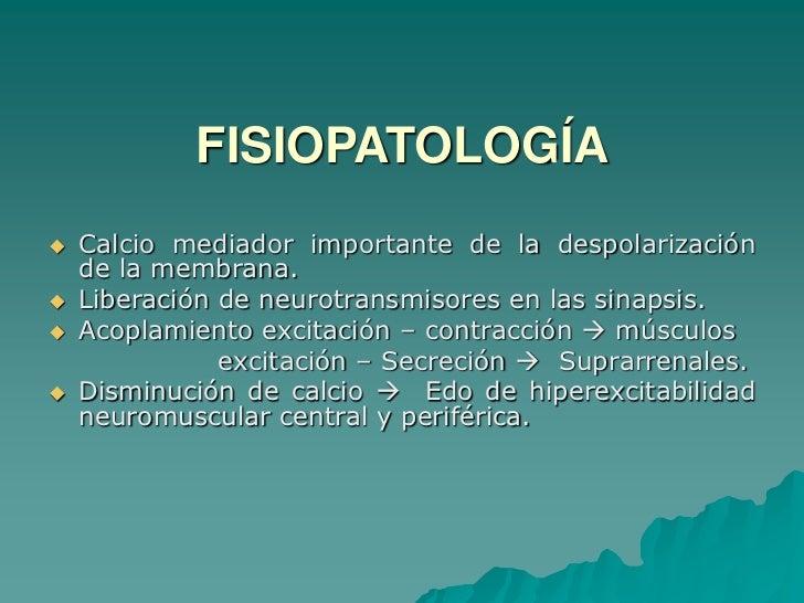 NEUROPATOLOGÍA<br />Estudio de la hipoglicemia en animales indican.<br />Distribución de lesiones difieren de los observad...