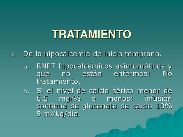 Liberación de neurotransmisores en las sinapsis.