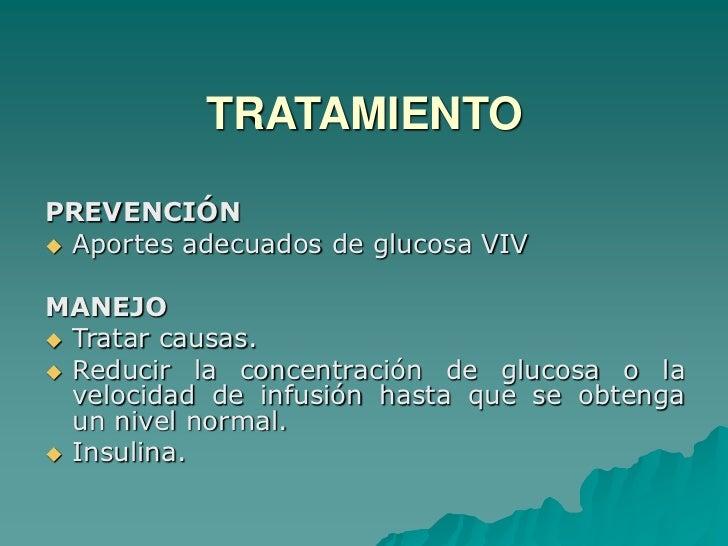 CLASIFICACIÓN<br />Hipocalcemia Neonatal Tardía <br /><ul><li>Comienzo clínico entre al 3er y 20 m día de vida.