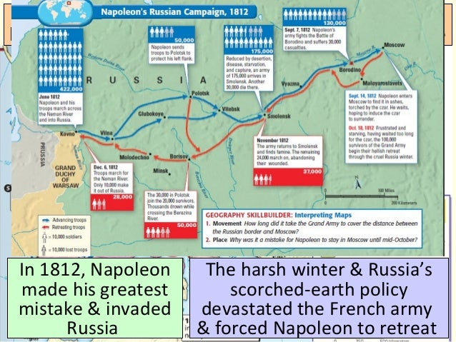the power struggle of napoleon From the very beginning of the novella, napoleon emerges as an utterly corrupt opportunist though always present at the early meetings of the new state, napoleon.