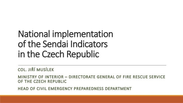 an evaluation of the economy of the czech republic The economy of the czech republic is a developed export-oriented social market economy based in services, manufacturing and innovation, that maintains a high-income welfare state and the continental type of the european social model.