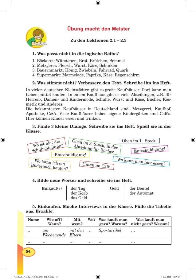 Schön Bereich Wort Probleme Einer Tabelle Geometrie Bilder - Super ...