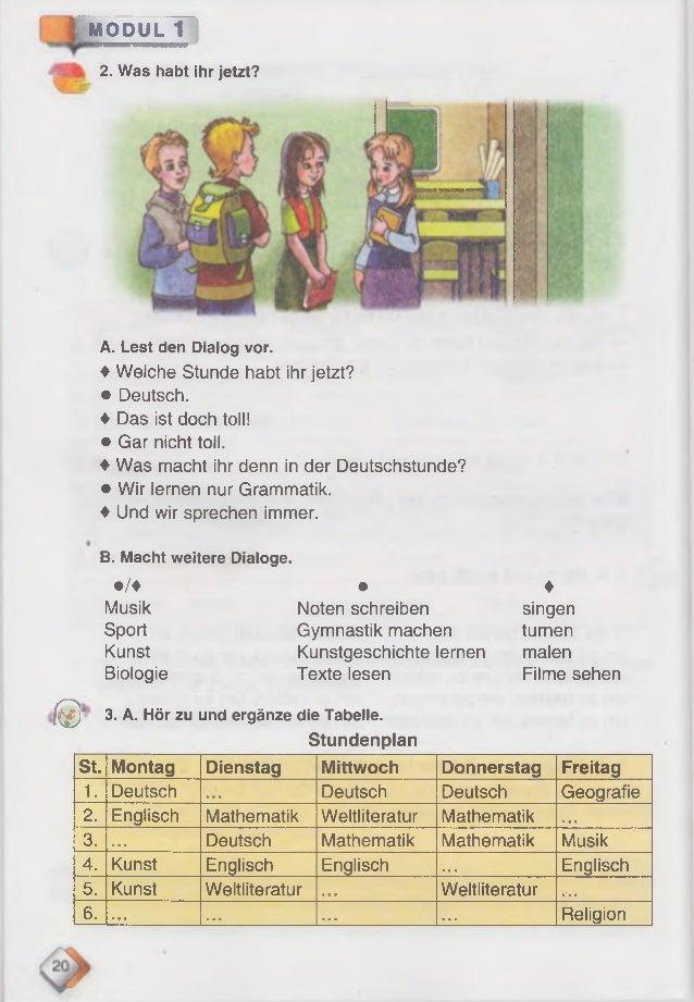 Ziemlich Frei Bedruckbare Englisch Grammatik Einer Tabelle Für ...