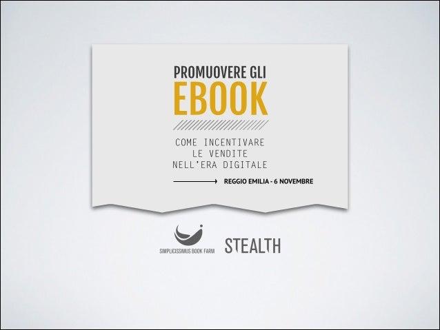 EDITORI   NELL'ERA DIGITALE