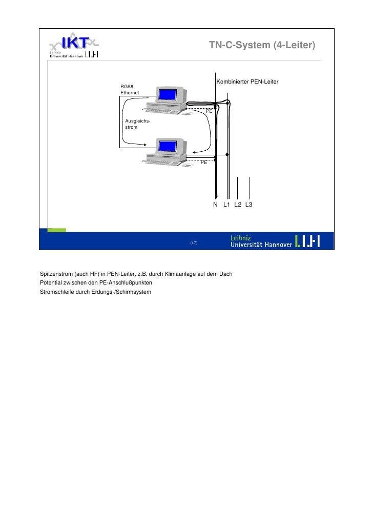 Nett 4 Leiter Stecker Diagramm Bilder - Elektrische Schaltplan-Ideen ...