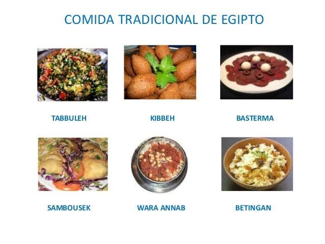 6 Gastronom 237 A 233 Tnica