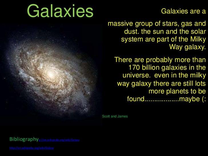 galaxy of stars trivita - photo #14