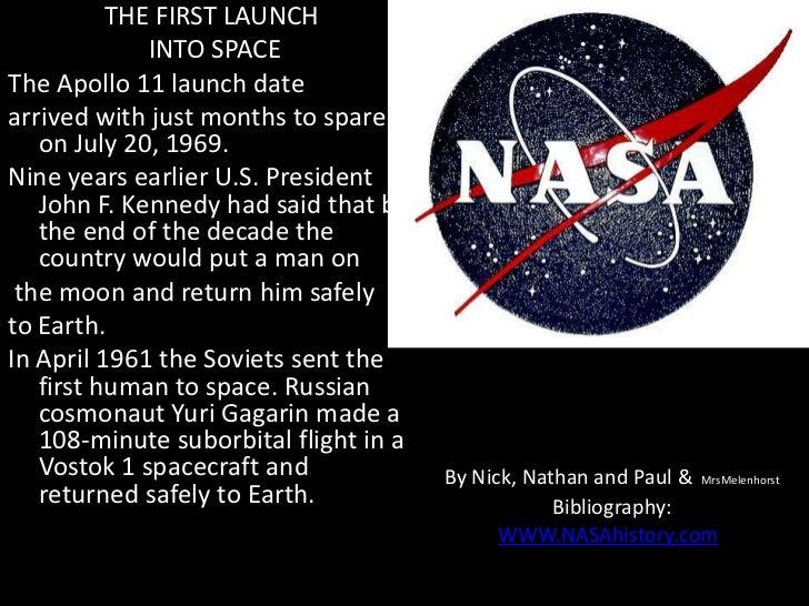 6PB Fun Space Facts!