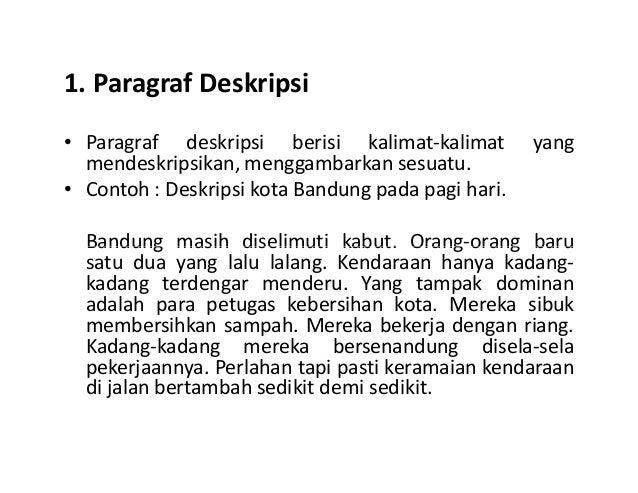 6 Paragraf