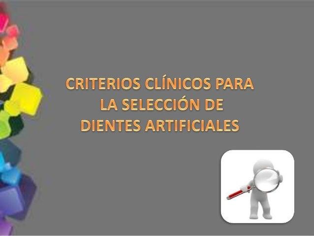 Factores PsicológicosFactores BiológicosFactores Biológicos • Musculatura facial • Aspecto facial normal • Límites fisioló...