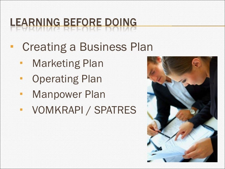 business plan spatres Planning is one of the most important parts of running a business, no matter whether it is a large multinational corporation trying to plan an.