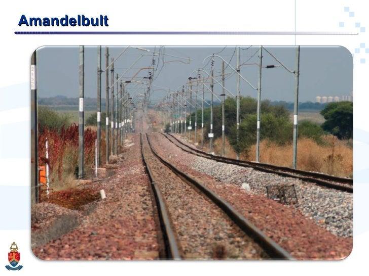 Amandelbult
