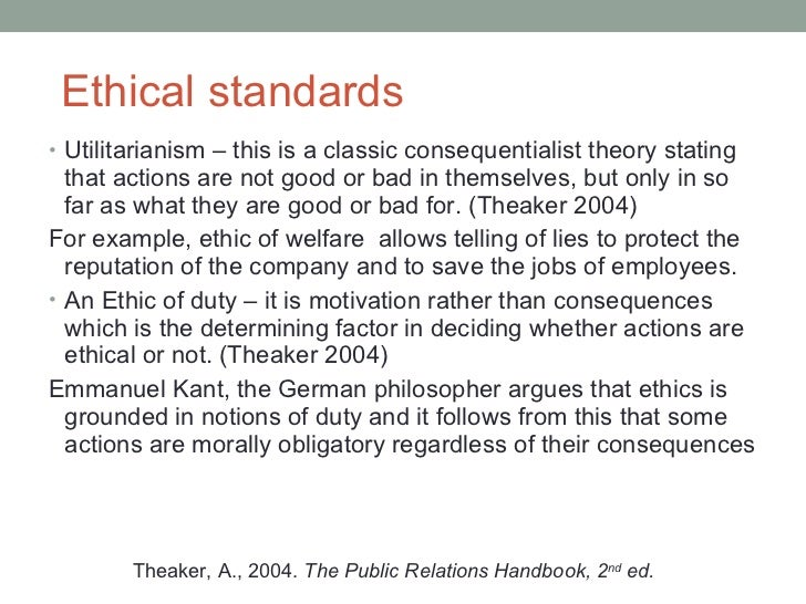 an analysis of good will based on the philosophy of emmanuel kant Home → sparknotes → philosophy study guides → immanuel kant (1724–1804) immanuel kant (1724–1804) table of contents summary & analysis.