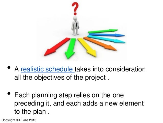 accurate estimating Accurate project estimating is really more science than art the reason estimates are often incorrect is because few people take the necessary time to apply science to.