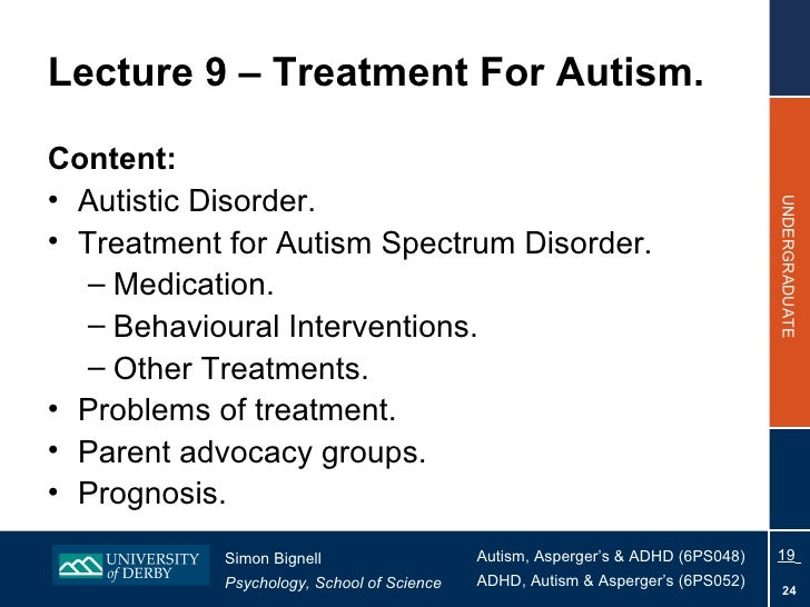 the topic of autism The latest figures from the centers for disease control and prevention (cdc) reaffirm that autism is a critical public health issue.