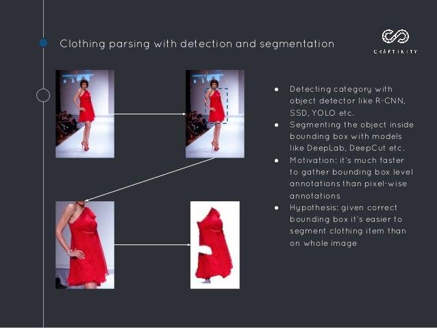 6 PyData Warsaw: Deep learning for image segmentation
