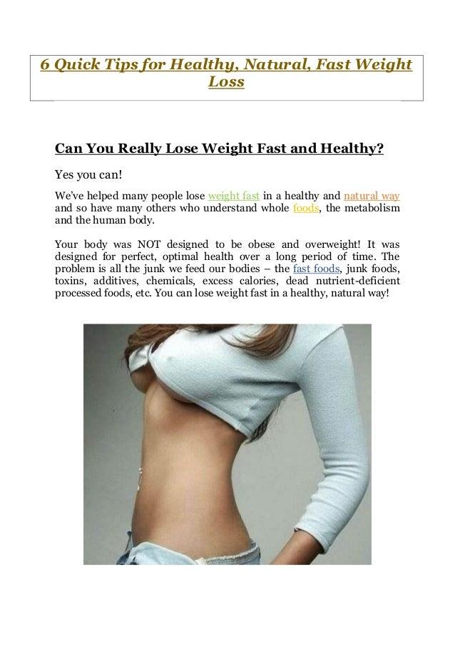 Weight loss gnc shake