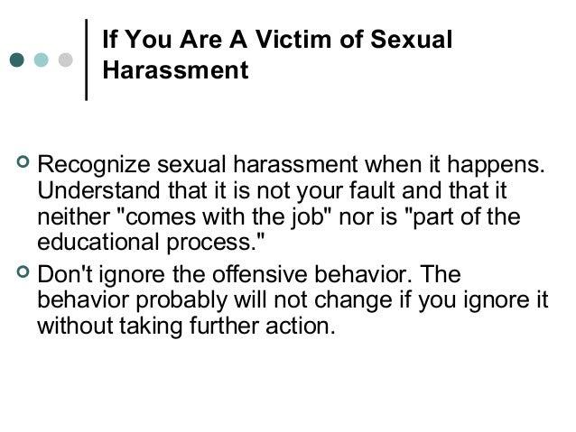 guys behavior friendzoned ignore
