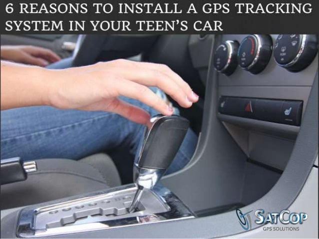 Gps Vehicle Tracking System Comes Up With Bulk Of Advantages At An Affordable Price Parents Converse With Your