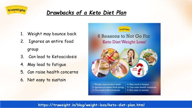 Fat burning meal plan pdf