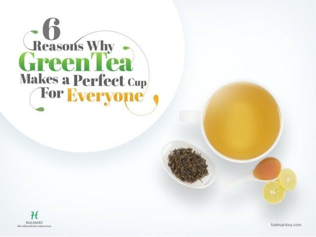 Website: https://www.halmaritea.com/teas/green-tea/ Email: halmari@amarawatitea.com Call : 033 40622225/6 ASSAM ADDRESS P....
