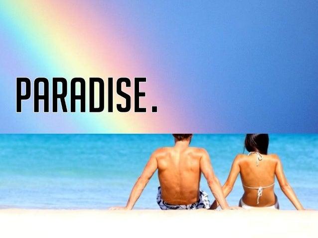 6 Reasons Why Hawaii Is #1 Slide 2