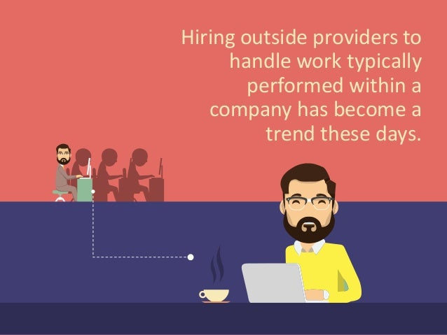 In fact, Intuit study results predicted that more than 40% of the American workforce will be freelancers, contractors and ...