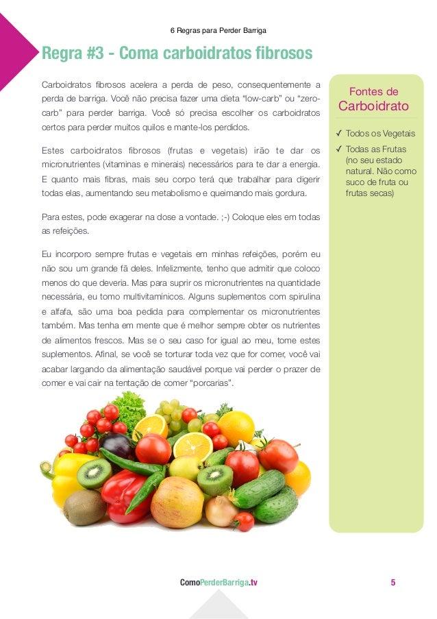 Puedes hacer 5 alimentos prohibidos para perder grasa abdominal intervalos son