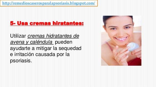Que es posible humedecer el cuero cabelludo a la psoriasis