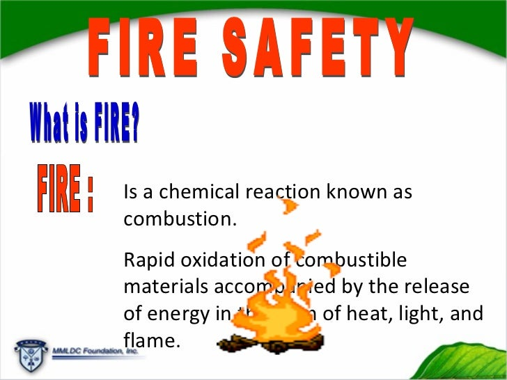 6 safety fire safety amp electrical safety engr ding
