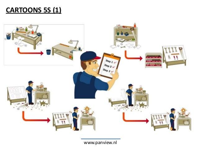 www.panview.nlCARTOONS 5S (1)