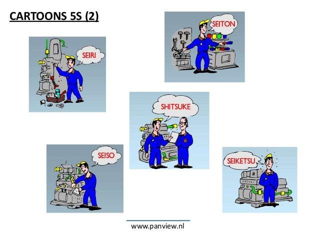 CARTOONS 5S (2)                  www.panview.nl