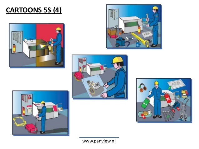 CARTOONS 5S (4)                  www.panview.nl