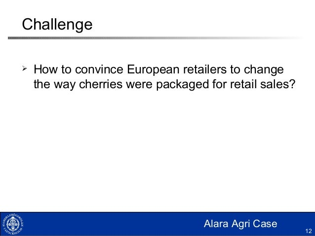alara agri case Cherries with charm: turkeys alara agri case analysis, cherries with charm: turkeys alara agri case study solution, cherries with charm: turkeys alara agri xls file, cherries with charm: turkeys alara agri excel file, subjects covered consumer marketing international marketing market analysis test markets by michael r pearce, jordan.