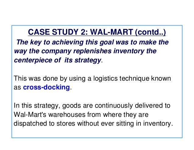 Wal-Mart Stores Inc. v. Dukes