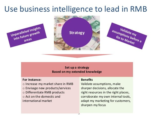 Growing Your Rmb Business Through Swift Bi Tom Alaerts Swift