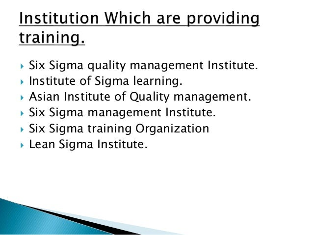 lean six sigma in hrm We held six workshops with members of the leader team and, using design thinking and lean six sigma principles,  more on hrm certification what happens when an organisation has no hr 31 july, 2018 4 minute read.