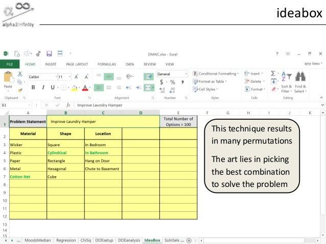 guy kawasaki business plan powerpoint essay topics for job