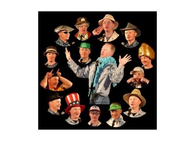 เทคนิคการคิด แบบหมวกหกใบก็ เช่นกัน เราต้อง กากับให้คิดทีละ อย่างให้ได้ ซึ่งผล สุดท้าย การคิดแต่ ละอย่างนั้นจะ รวมกันเป็น ค...